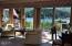 1349 NE Lake Drive, Lincoln City, OR 97367 - Living Room