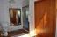 1349 NE Lake Drive, Lincoln City, OR 97367 - Large Master Bath