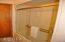 1349 NE Lake Drive, Lincoln City, OR 97367 - Guest Bathroom