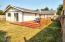 141 NW 58th St, Newport, OR 97365 - 12