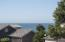 450 SW Edgewater, Depoe Bay, OR 97341 - Ocean Views