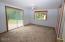 17394 E Alsea Hwy, Tidewater, OR 97390 - Master bedroom.