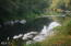 17394 E Alsea Hwy, Tidewater, OR 97390 - Swimming hole and rocks for sunning.