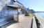 1000 SE Bay Blvd, 245-345, Newport, OR 97365 - Amenities 3 BBQ Area