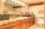 1000 SE Bay Blvd, 245-345, Newport, OR 97365 - Bathroom 1a