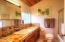 1000 SE Bay Blvd, 245-345, Newport, OR 97365 - Bathroom 2c