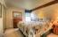1000 SE Bay Blvd, 245-345, Newport, OR 97365 - Bedroom 1a