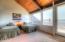 1000 SE Bay Blvd, 245-345, Newport, OR 97365 - Bedroom 2b