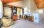 1000 SE Bay Blvd, 245-345, Newport, OR 97365 - Bedroom 2c