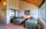 1000 SE Bay Blvd, 245-345, Newport, OR 97365 - Bedroom 2d