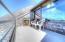 1000 SE Bay Blvd, 245-345, Newport, OR 97365 - Deck Lower