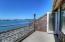 1000 SE Bay Blvd, 245-345, Newport, OR 97365 - Deck Upper 2
