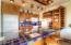 1000 SE Bay Blvd, 245-345, Newport, OR 97365 - Kitchen 1