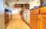 1000 SE Bay Blvd, 245-345, Newport, OR 97365 - Kitchen 2