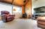 1000 SE Bay Blvd, 245-345, Newport, OR 97365 - Living Room a