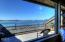 1000 SE Bay Blvd, 245-345, Newport, OR 97365 - Living Room View 2