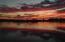 1000 SE Bay Blvd, 245-345, Newport, OR 97365 - Sunset