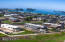 6225 N Coast Hwy Lot 81, Newport, OR 97365 - over view of PS 2