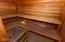 6225 N Coast Hwy Lot 81, Newport, OR 97365 - Sauna