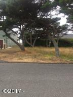 2100 NW Blk Inlet Avenue, Lincoln City, OR 97367
