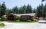 89264 Whiskey Run Lane, Bandon, OR 97411 - 3