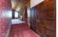 5545 El Sol Avenue, Gleneden Beach, OR 97388 - Hallway