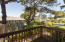 5545 El Sol Avenue, Gleneden Beach, OR 97388 - Deck