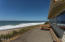 5545 El Sol Avenue, Gleneden Beach, OR 97388 - Coronado Shores