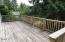 5338 NE Port Lane, Lincoln City, OR 97367 - Upper Deck