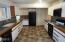 5338 NE Port Lane, Lincoln City, OR 97367 - Kitchen