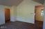 5338 NE Port Lane, Lincoln City, OR 97367 - Living Room 2