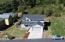 267 NE Sea Star Dr, Depoe Bay, OR 97341 - DJI_0038 (1)