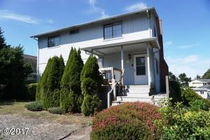 1746 NW 36th St, Lincoln City, OR 97367 - Southside Alternate