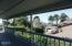 1746 NW 36th St, Lincoln City, OR 97367 - Deck View