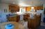 1746 NW 36th St, Lincoln City, OR 97367 - Kitchen