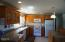 1746 NW 36th St, Lincoln City, OR 97367 - Kitchen 2