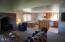 1746 NW 36th St, Lincoln City, OR 97367 - Kitchen-Living Room