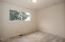 380 NE Edgecliff Dive, Waldport, OR 97394 - Bedroom 1 - View 1 (1280x850)