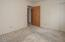 380 NE Edgecliff Dive, Waldport, OR 97394 - Bedroom 1 - View 2 (1280x850)