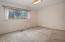 380 NE Edgecliff Dive, Waldport, OR 97394 - Bedroom 2 - View 1 (1280x850)