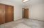 380 NE Edgecliff Dive, Waldport, OR 97394 - Bedroom 2 - view 2 (1280x850)