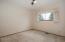 380 NE Edgecliff Dive, Waldport, OR 97394 - Bedroom 3 - View 1 (1280x850)