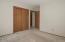 380 NE Edgecliff Dive, Waldport, OR 97394 - Bedroom 3 - View 2 (1280x850)