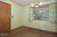 380 NE Edgecliff Dive, Waldport, OR 97394 - Dining Room - View 1 (1280x850)