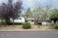380 NE Edgecliff Dive, Waldport, OR 97394 - Exterior - View 1 (1280x850)