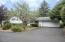380 NE Edgecliff Dive, Waldport, OR 97394 - Exterior - View 2 (1280x850)