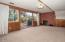 380 NE Edgecliff Dive, Waldport, OR 97394 - Family Room - View 2 (1280x850)