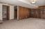 380 NE Edgecliff Dive, Waldport, OR 97394 - Family Room - View 4 (1280x850)