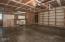 380 NE Edgecliff Dive, Waldport, OR 97394 - Garage (1280x850)