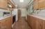 380 NE Edgecliff Dive, Waldport, OR 97394 - Kitchen - View 1 (1280x850)